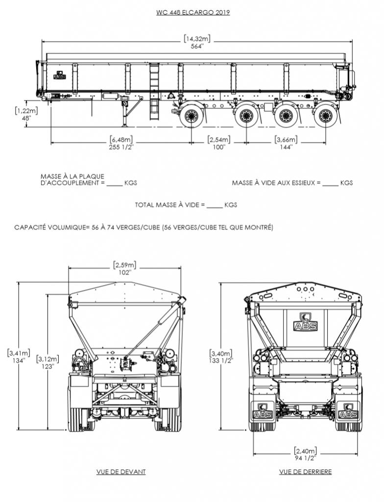 abs-remorques-fiche-technique-wc448-el-cargo-2019