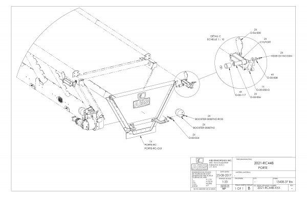 remorques-abs-fiche-technique-rc448-porte