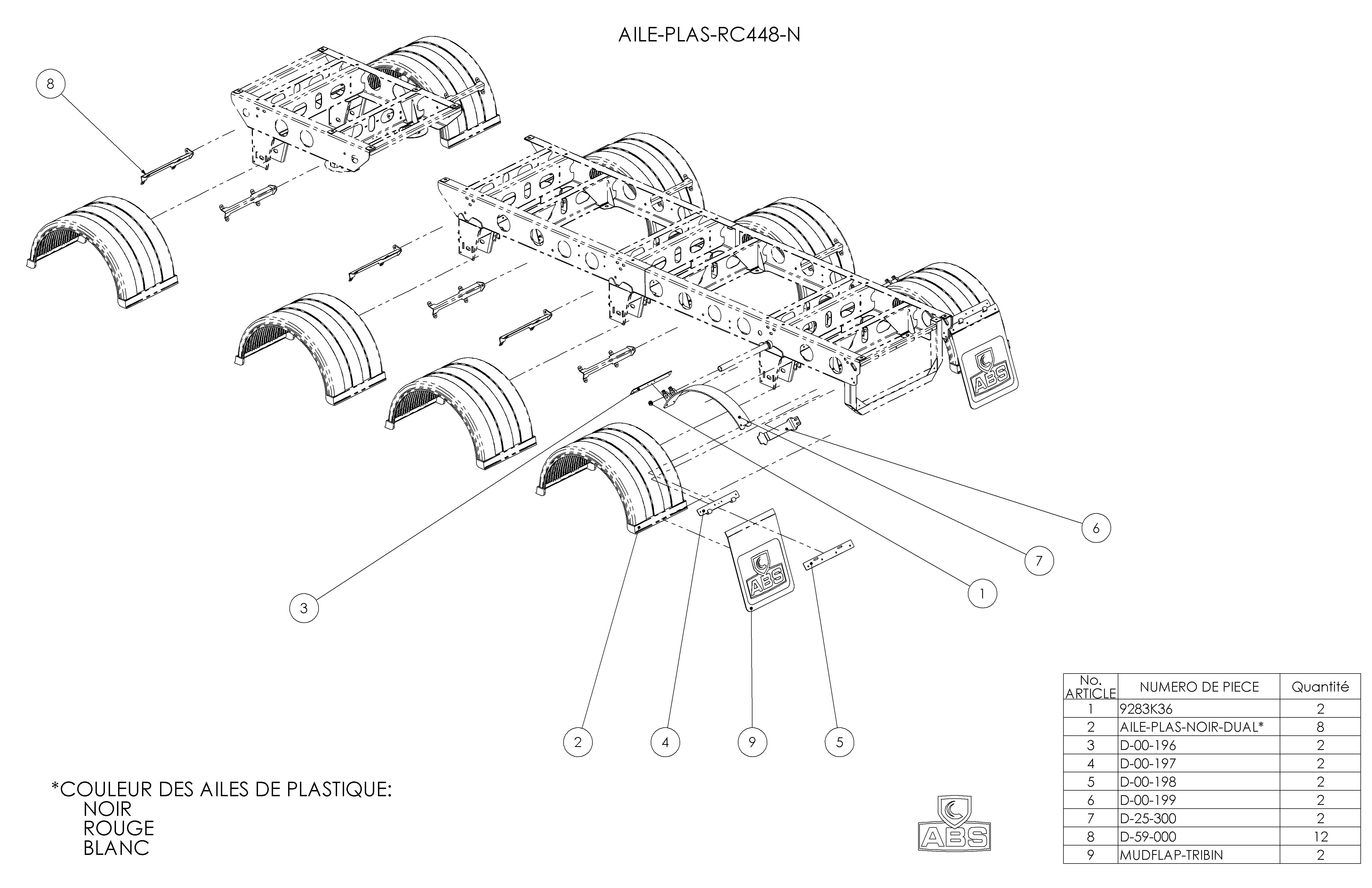 remorques-abs-fiche-technique-ailes-plastique-rc448-n