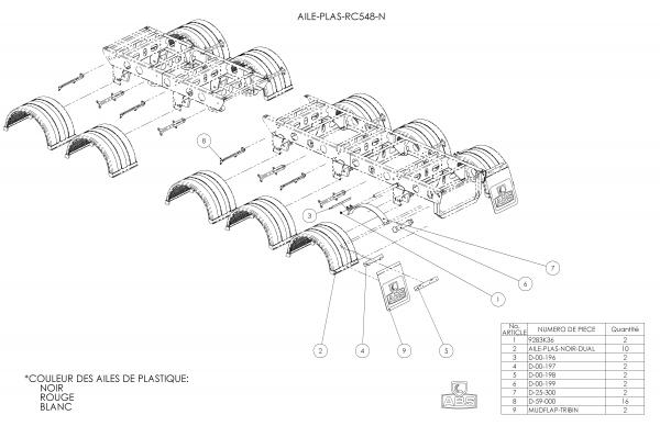 remorques-abs-fiche-technique-ailes-plastique-rc548-n