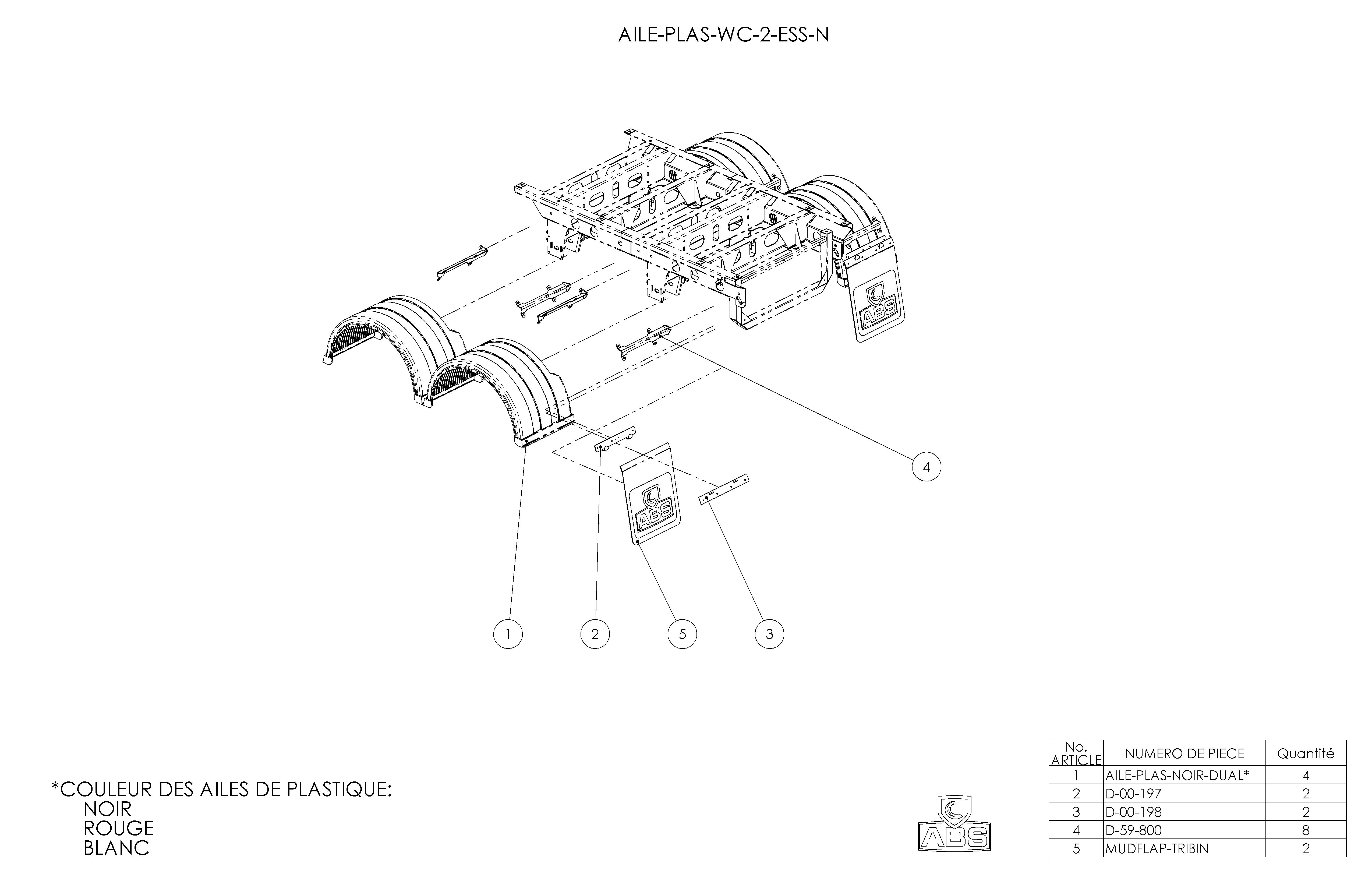 remorques-abs-fiche-technique-ailes-plastique-wc-2-essieux-n