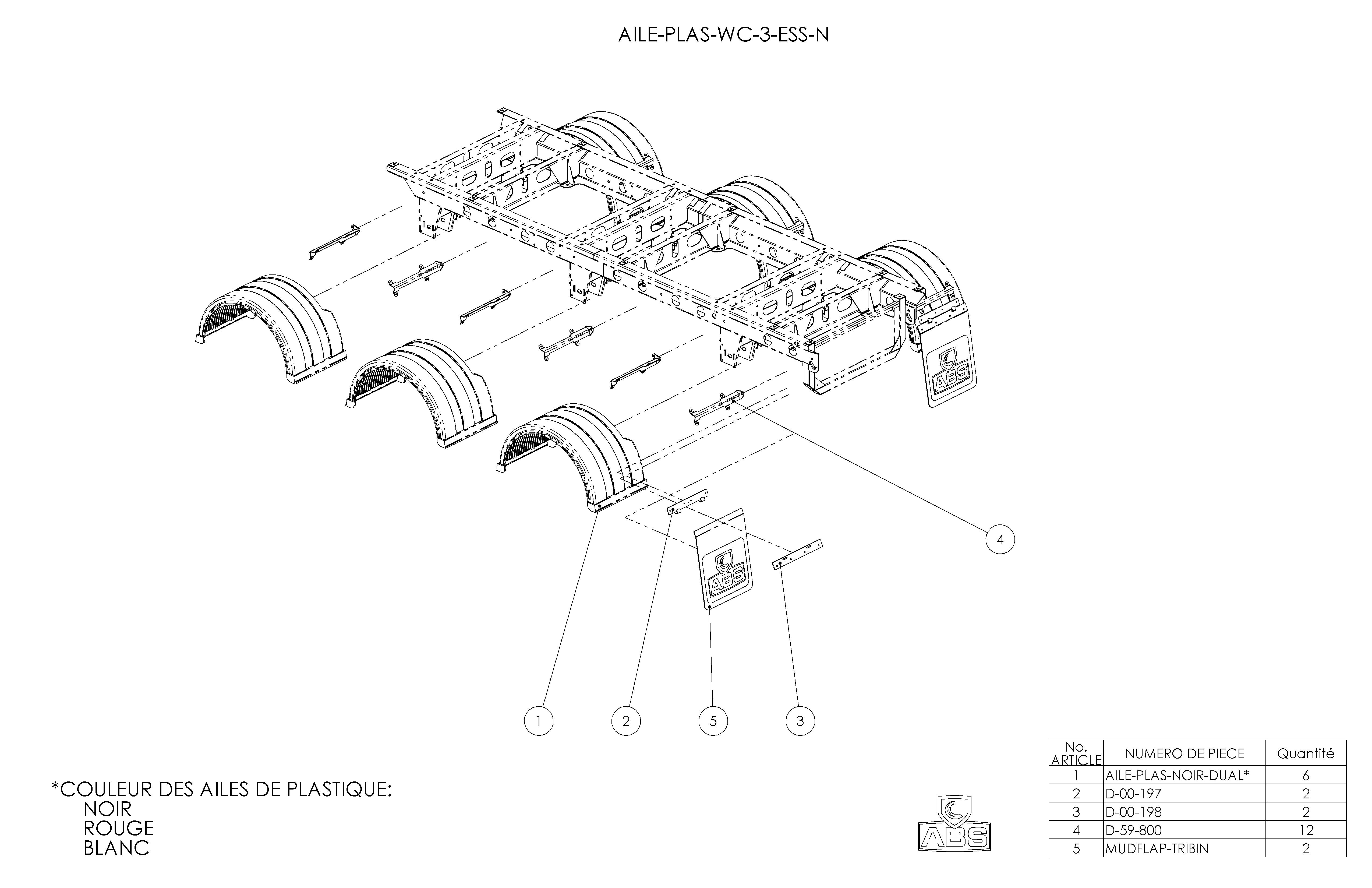 remorques-abs-fiche-technique-ailes-plastique-wc-3-essieux-n