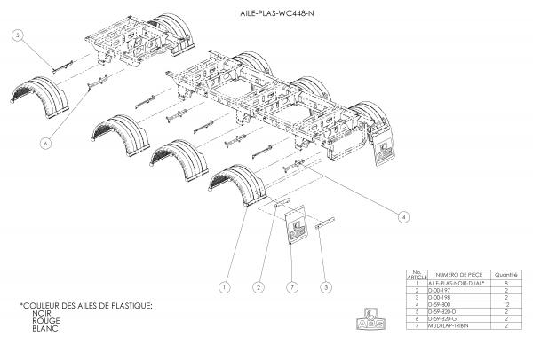 remorques-abs-fiche-technique-ailes-plastique-wc448-n