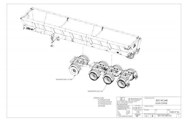 remorques-abs-fiche-technique-sous-chassis-rc448