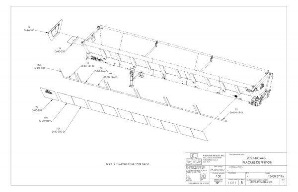 remorques-abs-fiche-technique-plaques-de-finition-rc448
