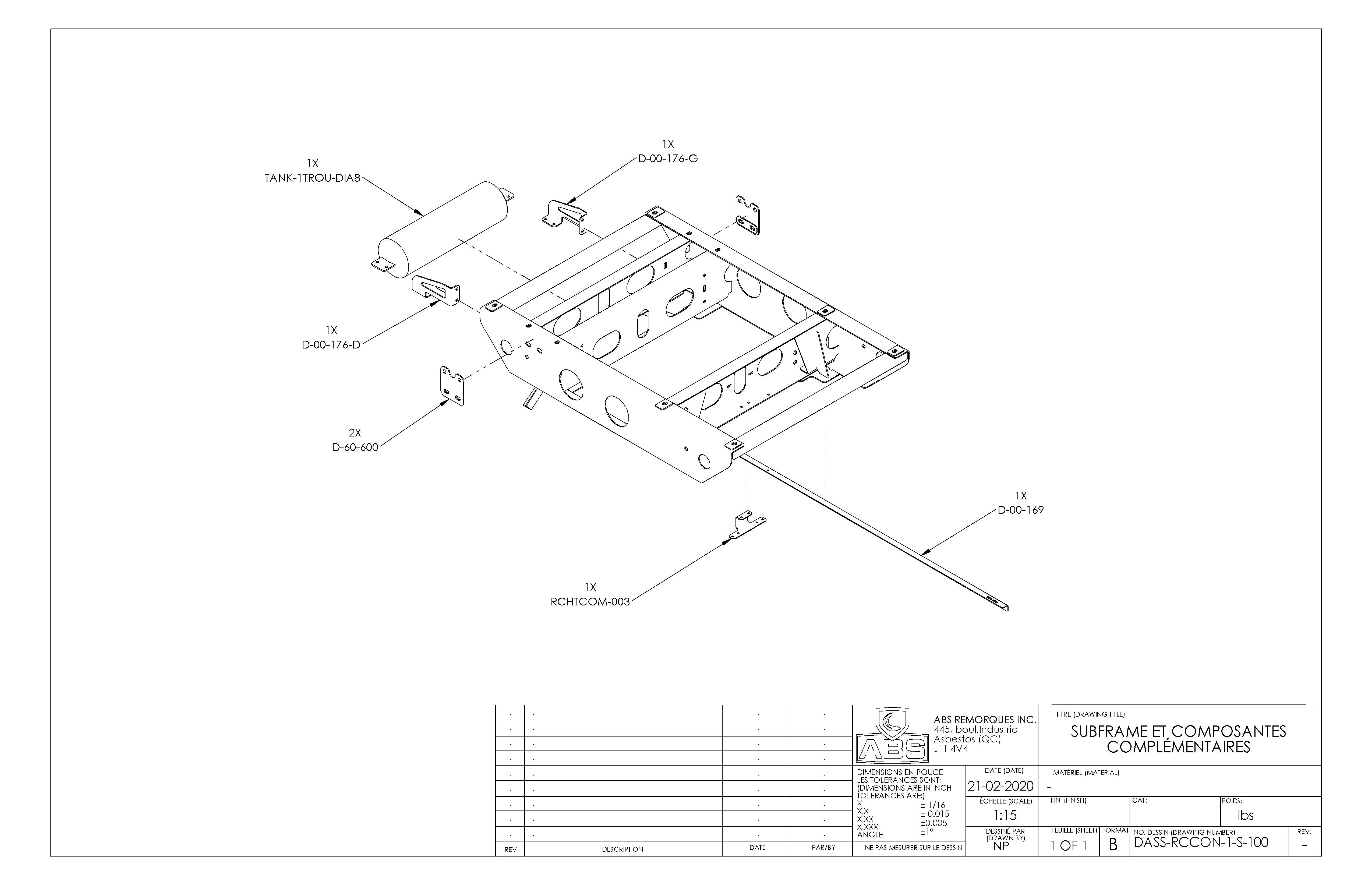 remorques-abs-fiche-technique-sous-chassis-auto-vireur-rc448