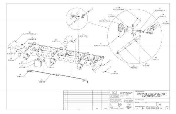 remorques-abs-fiche-technique-sous-chassis-tridem-rc448